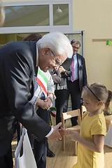 Visita Presidente Mattarella a Casale Monferrato 3