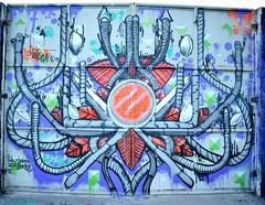 Completo de srie 2016  #tecnorganics #criatividado #porto #graffiiti #designderua #sub_urbanos #sr_ixlutx #mandala #artistalixo #artelixo #ixlutx #graffiti100porcentobahia #graffitiartefeira #graffitisalvador #grafito #tinta #tonsdecinza #rua #culturad (ixlutx) Tags: artelixo mandala graffitisalvador sertes artistalixo tinta grafito suburbanos graffiti100porcentobahia criatividado decoracao princesadoserto educao rua designderua porto assimetria ixlutx adrua elemento graffitiartefeira tecnorganics simetria culturaderua ixl graffiiti srixlutx calor tonsdecinza design