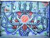 Completão de série 2016  #tecnorganics #criatividado #portão #graffiiti #designderua #sub_urbanos #sr_ixlutx #mandala #artistalixo #artelixo #ixlutx #graffiti100porcentobahia #graffitiartefeira #graffitisalvador #grafito #tinta #tonsdecinza #rua #culturad (ixlutx) Tags: artelixo mandala graffitisalvador sertões artistalixo tinta grafito suburbanos graffiti100porcentobahia criatividado decoracao princesadosertão educação rua designderua portão assimetria ixlutx adrua elemento graffitiartefeira tecnorganics simetria culturaderua ixl graffiiti srixlutx calor tonsdecinza design