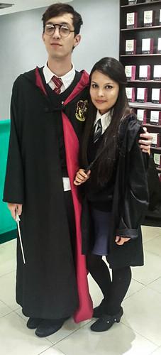 Encontro-Harry-Potter-Saraiva-Rio-Preto-7.jpg