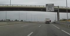 A-2-7 (European Roads) Tags: a2 cervera trrega lleida espaa catalunya catalonia spain autova