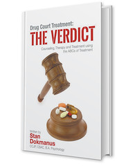 DRUG COURT TREATMENT (mauitimeweekly) Tags: holidaygiftguide2016 holiday giftguide 2016