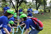 IMG_8091 (teambuildinggallery) Tags: team building activities bangkok for dumex rotfai park