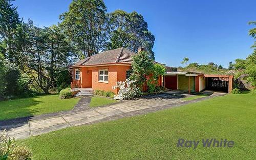 20 Rickard Street, Carlingford NSW 2118