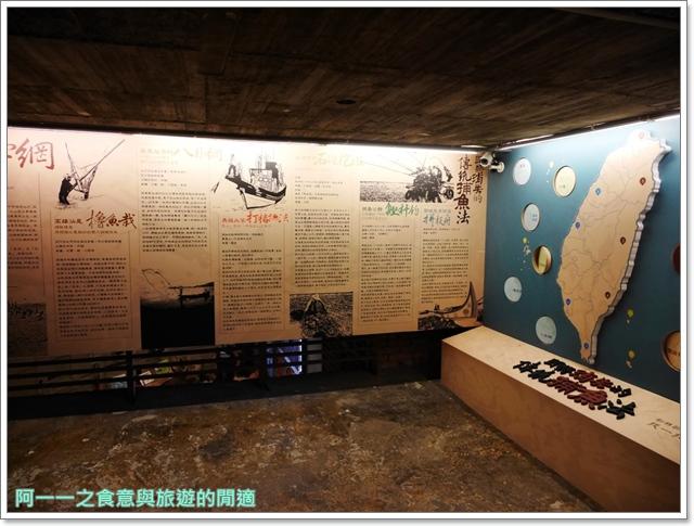 七星柴魚博物館.花蓮伴手禮.親子旅遊.觀光工廠image033