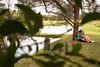 OF-precasamento-BarbaraRenan-213 (Objetivo Fotografia) Tags: précasamento prewedding wedding casamento bárbaramacedo renan amor love bride flower flor amizade cumplicidade friends boyfriend girlfriend namorado namorada noivo noiva noivos areia mar praia pedras sorrisos verde planta folhas galhos água vestido camisa paisagem piquenique cachorro família grama