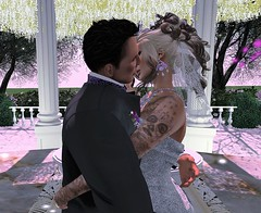 23_001 (2) ( .* Celestinas Wedding*. ) Tags: love elope slweddings secondlife sl segundavida secondlifeweddings secondlifewedding eventplanner matrimonio matrimonios marriage wedding weddings weddingvenue wedidng weddingplanner boda bodas brides bodasvirtuales virtual virtuallove virtualworld andy mollie