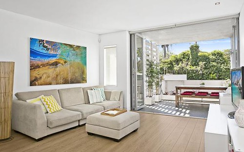 1/23 Bellevue Road, Bellevue Hill NSW 2023