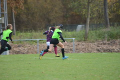 DSC_8866 (mbreevoort) Tags: rfchaarlem rugby rcthedukes brcbreda dioklrc thepickwickplayersdrc hookers goudarfc