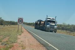 RTOTRNT1611 (SParadigm) Tags: australia northernterritory stuarthighway roadtrain