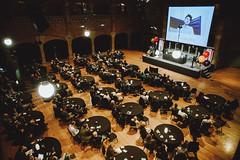 Impact Robotsering II (nrc.live) Tags: fotografie photography portraits nrc nrclive newspaper event robotisering robots