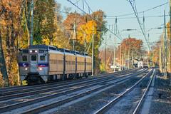 DSC_0326.jpg (Krtz07) Tags: septa amtrak regionalrail paolithorndalelline silverlineriv