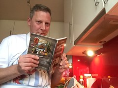 20161119_BurgenlaenderKipferl_022 (weisserstier) Tags: backen baking kche burgenlnderkipferl kipferl nahrungsmittel kuchen dessert nachspeise keks