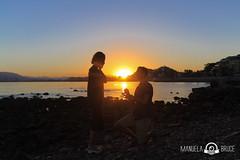 #pedida #proposal #retrato #portrait #mlaga #andaluca #espaa #spain #costadelsol #baosdelcarmen #mar #sea #mediterrneo #pareja #couple #atardecer #sunset #playa #beach #amor #love #contraluz #backlighting #reflejos #reflexes #naturaleza #nature #foto (MANUELABRUCE STUDIOS) Tags: canon mediterrneo fotografa espaa beach reflejos photography contraluz spain love baosdelcarmen pareja nature photographer playa couple mar naturaleza manuelabrucestudios sea atardecer backlighting pedida reflexes portrait amor andaluca sunset proposal retrato mlaga costadelsol