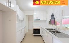 16 Stonehaven Pde, Cabramatta NSW