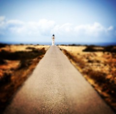 (NoaBorboleta) Tags: illesbalears formentera far lighthouse faro