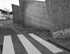 3 (peretorres1) Tags: street portdelaselva bw streetphotography monocromo olympus monochrome emporda