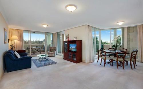 20B/2 Brady Street, Mosman NSW 2088