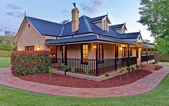 6 Stratford Way, Burradoo NSW
