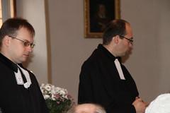 IMG_6427 (ecavliptovskyjan) Tags: krst 2011
