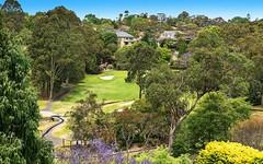 49 Carnarvon Road, Roseville NSW