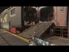Call of Duty: Infinite Warfare_20161121233554 (unluckiestcodplayerever) Tags: callofduty overwatch blackops3 gamer playstation faze gamersunite advancedwarfare bo3 gameraddicts destiny blackops xbox blackops2 codaw codghosts cod bo2 fazeup videogames playstation4 ps4 cod4 trickshot mwr videogameaddict infinitewarfare team death match deathmatch