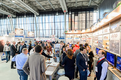 Photo_169 (Groteck Business Events) Tags: aoip2016 23112016  pelco satel milestone cbc