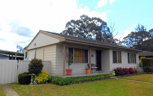 18 Church Street, Abermain NSW 2326