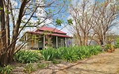 81 Murringo Gap Road, Murringo NSW
