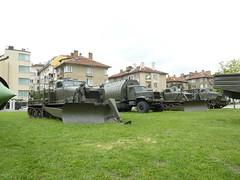 P1120915 (Bryaxis) Tags: bulgarie sofia musedhistoiremilitairedesofia bulgaria militaryhistorymuseum