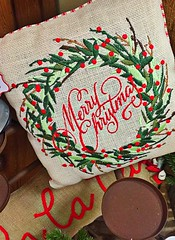 "Tidings and Stocking (EDWW (day_dae) Esteemedhelga) Tags: merrifieldgardencenter holiday christmas ornaments holidaydecornativity cheer holidayseason happyholidays seasongreetings merrychristmas stockings christmastrees wreath snowflakes santa santaclaus st nicholas snow globe snowman reindeer jolly angels ""northpole"" ""sleighride"" holly ""christchild"" bells ""artificialtree"" carolers caroling ""candycane"" ""gingerbread"" garland elf elves evergreen ""feliznavidad""frostythesnowman"" ""giftgiving"" goodwill icicle ""jesus"" ""joyeuxnoel"" kriskringle"" manger mistletoe nutcracker partridge poinsettia rejoice scrooge ""sleighbells"" ""stockingstuffer"" tinsel ""wisemen"" ""wrappingpaper"" yule yuletide festive bethlehem ""hohoho"" illuminations ""twelvedaysofchristmas"" ""winterwonderland"" xmas bauble esteemedhelga edww daydae america fair oaks"