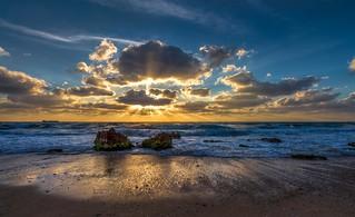 Sunnyside Of Sunset