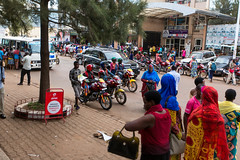 Regional Development Forum for Africa (ITU Pictures) Tags: regional development forum for africa kigali rwanda 5 december 2016 itu telecommunication bureau