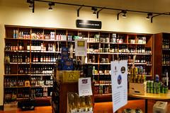 North Carolina's encyclopaedia of beers, Southern Season, Chapel Hill (peripathetic) Tags: 2016 5d 5dmk3 5dmkiii america canoneos5dmk3 chapelhill deli northcarolina southernseason us usa unitedstates alcohol beer canon