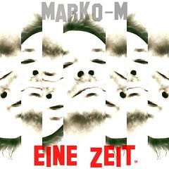 9th of #December  #DOWNLOAD #EP insert #EineZeit #Marko-M #Aufsteigen #Held #GlaubIchNicht #BriefAnLukas #imelectronics #edm #Retweet #Share (marko-mofficial) Tags: marko download ep edm held einezeit retweet aufsteigen december share imelectronics briefanlukas glaubichnicht