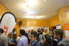 Foro Vacacional Aptur (ib-red) Tags: foro vacacional aptur islasbaleares mallorca palma forovacacional evento eventos conferencias conferencia ibred