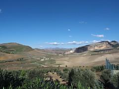 la campagna siciliana (eliobuscemi) Tags: sicilia campagna