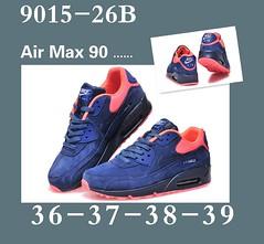 IMG-20150513-WA0039 (kh204_kh204) Tags: دبي العين ابوظبي قطر رياضة الشارقة ملابس عجمان جوتي رياضية احذية