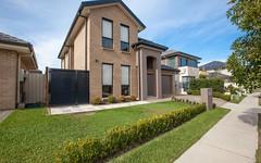 5 Turton Road, Moorebank NSW