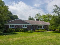 1425 Trenton Harbourton Road (Abode4Sale) Tags: hopewelltownship brucebusch 1425trentonharbourtonroad