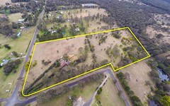 10 Mockingbird Road, Pheasants Nest NSW