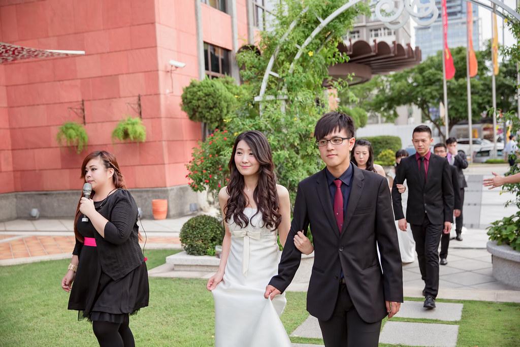 維多麗亞酒店,台北婚攝,戶外婚禮,維多麗亞酒店婚攝,婚攝,冠文&郁潔086