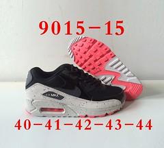 IMG-20150523-WA0058 (kh204_kh204) Tags: