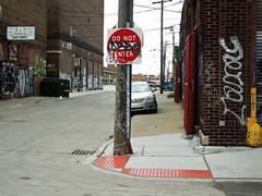 (gordon gekkoh) Tags: graffiti detroit pack d30 yes2 lts ld arbe kog wyse