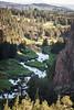 Smith Rock State Park (m01229) Tags: oregon us unitedstates bend d7200