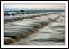 2015/09/12 高屏攔河堰_12(無ND64) (chenweizong(捷運工人)) Tags: nikon taiwan nikkor d800 70200mm 2470mm 1635mm 水流 nd64 高屏溪 攔砂壩 色溫 減光鏡 舊鐵橋 風景攝影 風景寫真 豆腐岩 攔河堰 大樹鄉