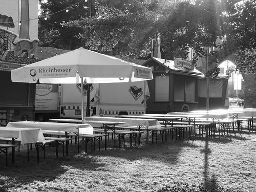 Rotweinfest II