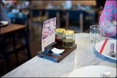 150822 Saturday Outing 6 (Haris Abdul Rahman) Tags: leica cafe malaysia kualalumpur suriaklcc leicamp wilayahpersekutuankualalumpur summiluxm1450asph harisabdulrahman harisrahmancom typ240 mamasari