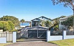 82 Marine Parade, Nords Wharf NSW