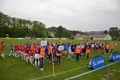 Landesfinale2015-002